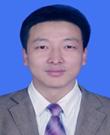 武汉离婚律师形象照片