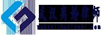 武汉离婚律师网logo