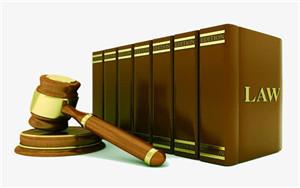 禁止生育的离婚协议无效