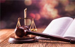 起诉离婚不给抚养费会不会坐牢