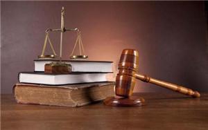 外国法院作出的判决如离婚如何在中国法院承认和执行?涉外离婚律师