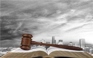 因孩子户籍起纠纷,年轻夫妻闹离婚