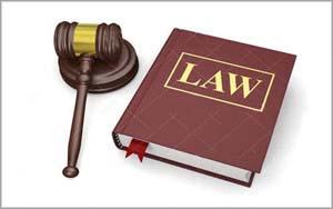武汉婚姻律师+武汉离婚律师+武汉离婚律师事务所咨询