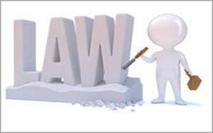 武昌离婚律师 协议离婚后对方不履行协议规定找离婚律师起诉
