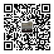 武汉离婚律师微信二维码